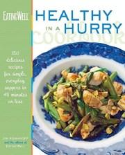 %name   Asian Tofu Salad   RecipesNow.com