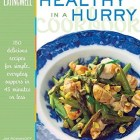 %name   The EatingWell Healthy in a Hurry Cookbook   RecipesNow.com