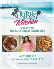 %name   LuLus Kitchen   A Taste of the Gulf Coast Good Life   Review   RecipesNow.com