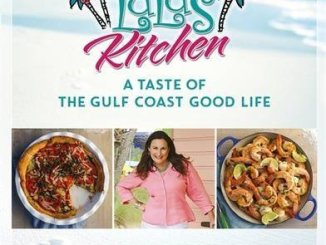 LuLu's Kitchen - A Taste of the Gulf Coast Good Life - Review