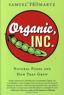 Local or Organic? A False Choice