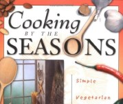 %name   Cooking By The Seasons   Review   RecipesNow.com