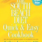 The South Beach Diet Parties & Holidays CookBook
