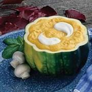 %name   Mushroom and Squash Bisque   RecipesNow.com