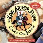 %name   The King Arthur Flour Bakers Companion   Review   RecipesNow.com