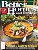 61mTzLHEiRL. SL850  268x350   Better Homes & Gardens   RecipesNow.com