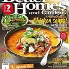 %name   Jamie At Home   Review   RecipesNow.com