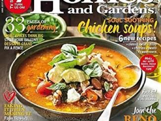 Better Homes & Gardens | RecipesNow!