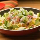 %name   Chile Cabbage   RecipesNow.com