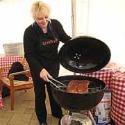 %name   Mystical Tunisian Grilled Pork Ribs   RecipesNow.com