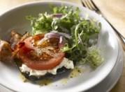 %name   P.B.L.T. Salad   RecipesNow.com