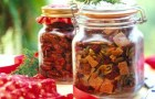 Extra Spicy Holiday Mix