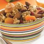 %name   Fig and Granola Bowl   RecipesNow.com