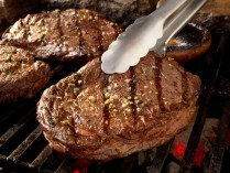 Grill Your Way To A Healthier Life