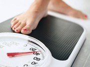 %name   Break Through The Top Weight Loss Myths Of 2010   RecipesNow.com