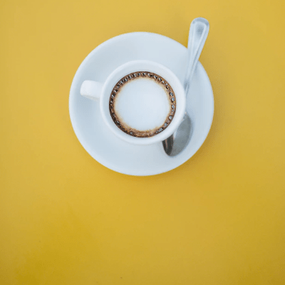 Coffee Lovers Recipes 6