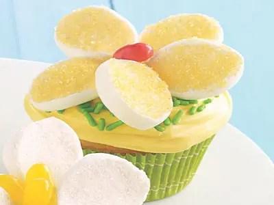 LemonDaisyCupcakes