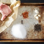 How to Brine your meat and Why