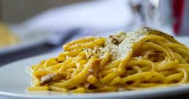 basil blur cheese cuisine