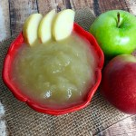 instant-pot-applesauce-recipe