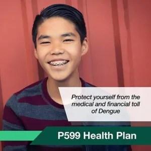 Carte prepagate salute Filippine