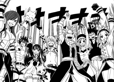 Fairy-Tail-Chapter-435-Page-16