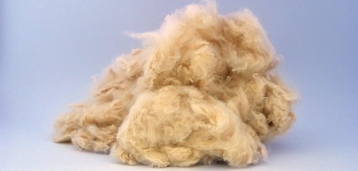 fibra de soja 38 mm