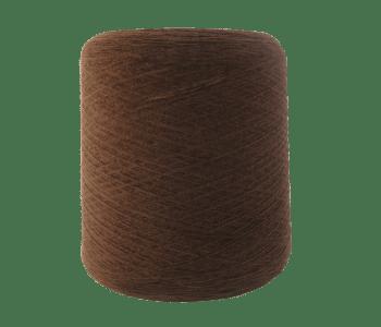 chenille acrilico
