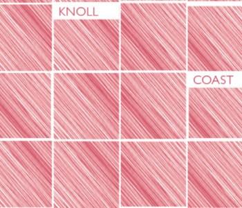Fio Coast nm 14/2 55% Lã 45% algodão