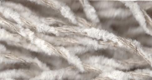 fio tricot algodão linho