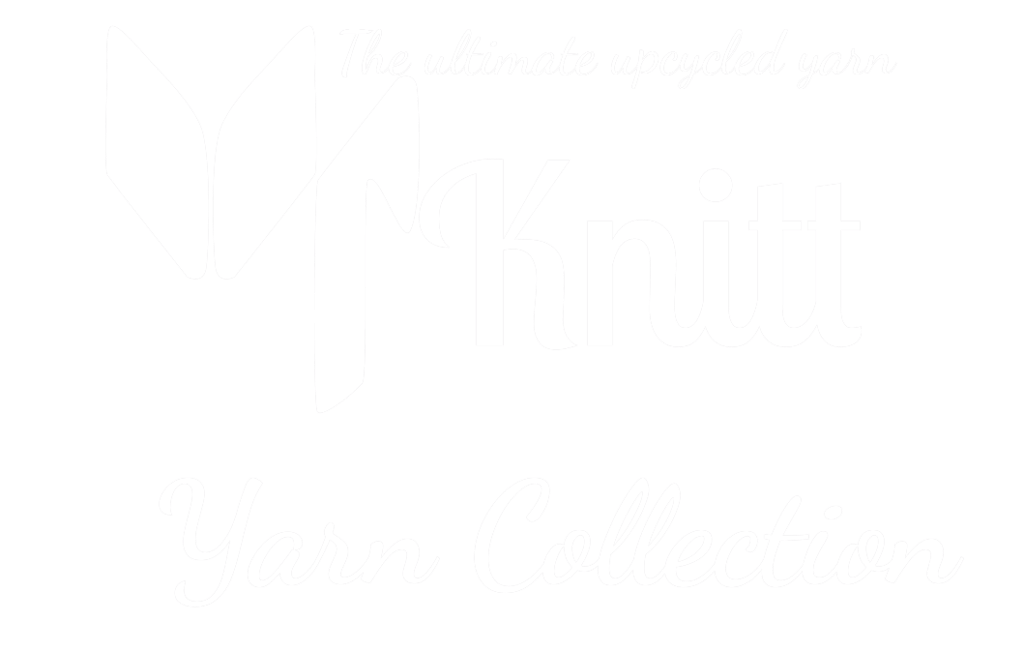 Tricot | Fios para tircot | Handknitting