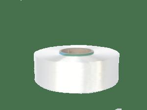 Filamento solúvel de PVA