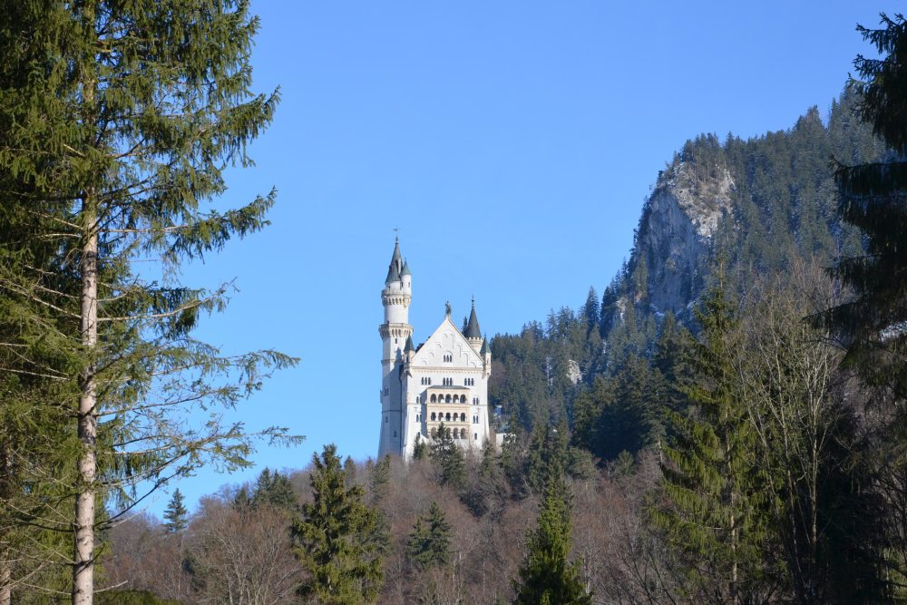 Munich Bavière