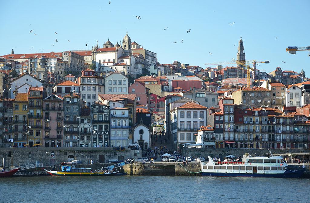 chambre d hote porto portugal latest porto with chambre d hote porto portugal good hotel boa. Black Bedroom Furniture Sets. Home Design Ideas
