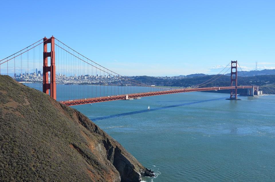gratuit en ligne datant de San Francisco rencontre quelqu'un qui vit avec leurs parents