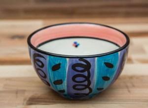 sugar-bowl-reckless-designs