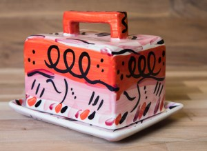 reckless-designs-butter-dish
