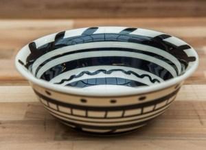 cereal-bowl-reckless-designs