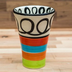 funky-vase-reckless-designs
