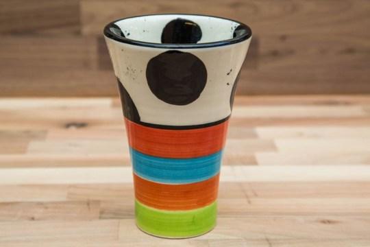 funky-vase-reckless-designs