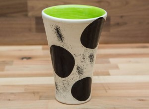 handmade-vase-reckless-designs