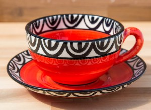 breakfast-cup-and-saucer