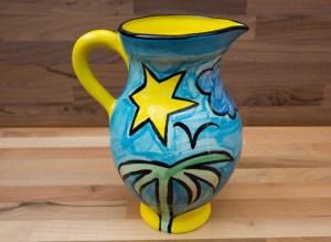 handmade-jug-reckless-designs