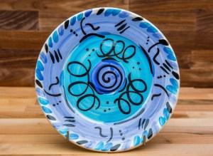 reckless-designs-dinner-plate