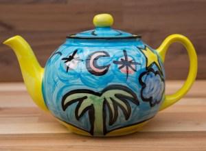tropical-teapot-reckless-designs