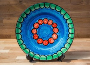 funky-vibrant-plate