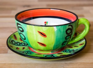 vibrant-cup-and-saucer