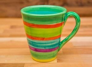 reckless-designs-mug