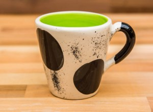 black-and-white-mug