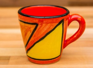reckless-desgins-mug
